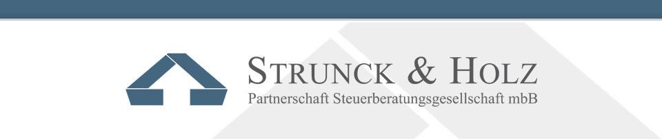 Strunck & Holz